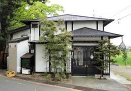 Saburomaru